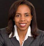 Marjorie-Brennan-advisory