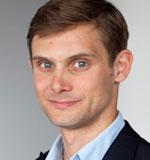 Armin Pialek