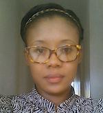 Sandra M Marcel_Picture