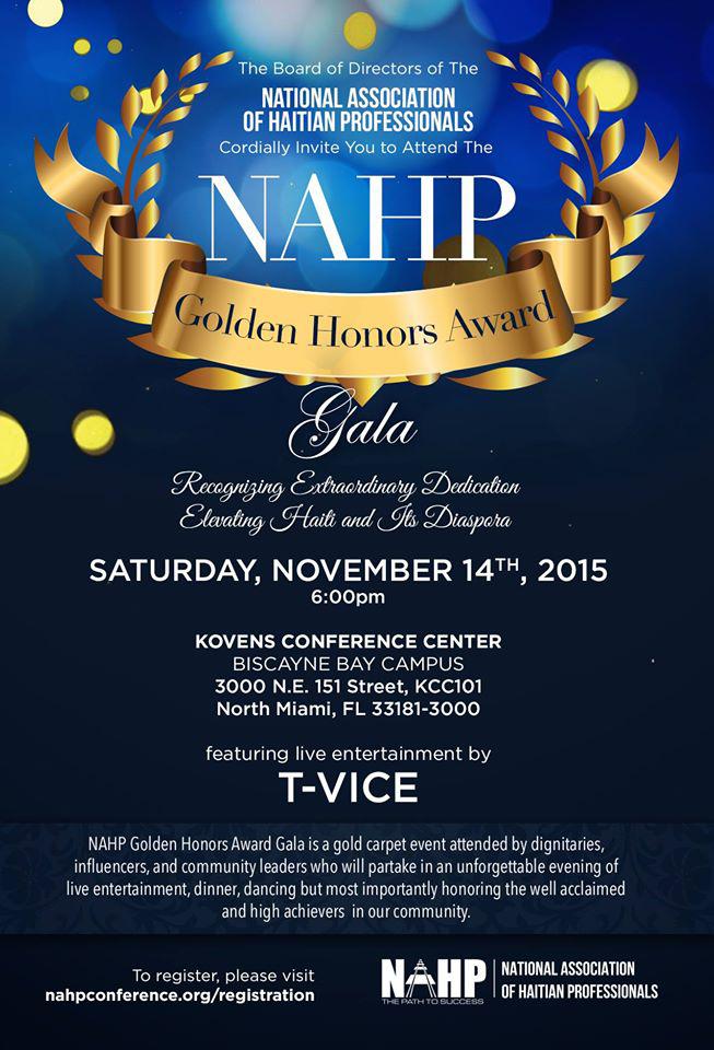 2015-nahp-gala-flyer-1